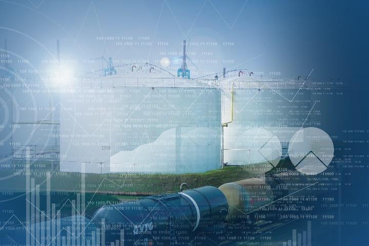 Terminal automation system - EMEA