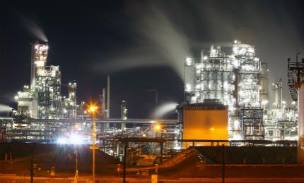 Industrial lead