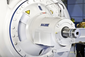 Sulzer signed large-scale delivery contract with metsa fibre in Finland