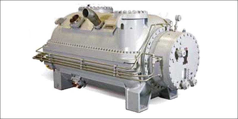 york m turbomaster