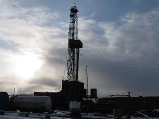 Petromanas2