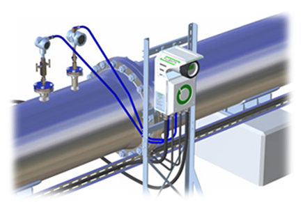 Able And Fluenta Extends Var Agreement Hydrocarbons Technology