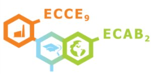 We are happy to announce that Pervatech will be present at the 9th European Congress of Chemical Engineering.